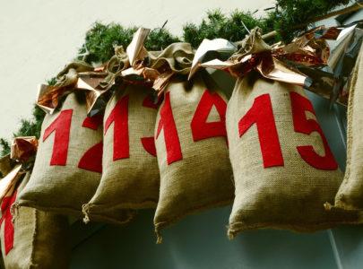Prepare a sua loja para o fim de ano